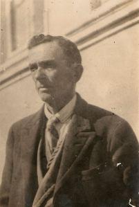 Carlos de Paula